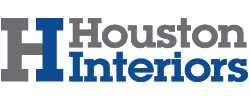 Houston Interiors Logo